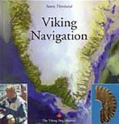 Viking Navigation