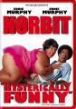 Norbit [Region 1]