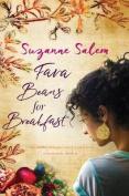 Fava Beans for Breakfast