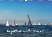 Regatta a Saint-Tropez 2017 [FRE]