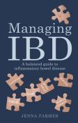 Managing IBD
