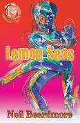 Lemon Seas: 2016 (Lemon Seas)