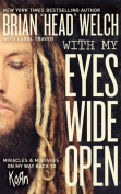 With My Eyes Wide Open
