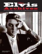 The Elvis Archives