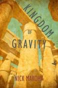 Kingdom of Gravity