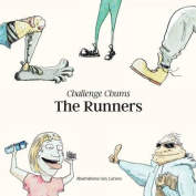 Challenge Chums: The Runners
