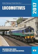 Locomotives 2017