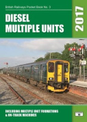 Diesel Multiple Units