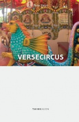Versecircus [GER]