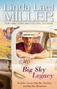 Big Sky Homecoming/Big Sky Wedding/Big Sky Secrets