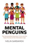 Mental Penguins