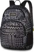 Dakine Men's Central 26L Packs-Augusta, 26L