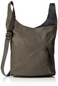 Rieker Women's H1428 Cross-body Bag