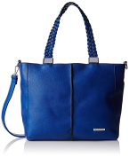 Bulaggi The Bag Women's Vailla Tote