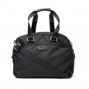 Marc o'Polo Men's Bags St.Johns Weekender Travel Bag Black