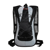 YiJee Lightweight Backpack Water Bag for Runner Outdoor Bicycle Sports