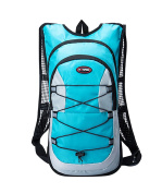 YiJee Bicycle Cycling Riding Sports Waterproof Outdoor Backpack Water Bag