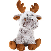 Small Foot 10100 Elk Cuddly Toy