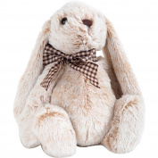 Small Foot 10093 Bunny Cuddly Toy