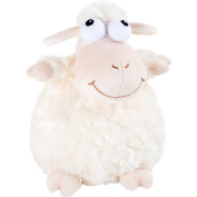 Small Foot 10096 Lamb Cuddly Toy