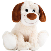 Small Foot 10098 Puppy Cuddly Toy