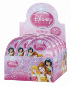 Bullyland Disney Princesses Blind Bag