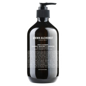 Grown Alchemist Body Cleanser Chamomile Bergamot & Rosewood 500ml