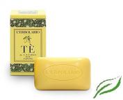 The ERBOLARIO - Te 'and Cedar Soap 200 gr