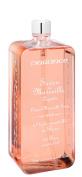 Durance Liquid Marseille Soap - 750 ml Essential Oil of Pink
