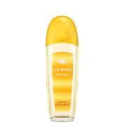 La Rive for Woman Deodorant Spray 75 ml