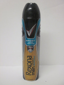 Rexona Men Sport Defence 48H Protection 250 ml