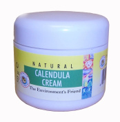 Mistry's Natural Calendula Cream 50g by The House of Mistry