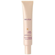 Decleor 40ml Hydra Floral Multi Protection Bb Cream Spf15 (dark) & With Gift Bag