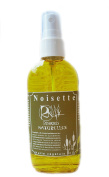 Ressources Naturelles- Hazel organic Oil 100 Ml