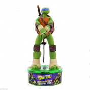 Turtles 3d Leonardo S/G 300 ml