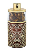 Alia By Ajmal Spices Fruity Floral Musky Woody EDP 75ml