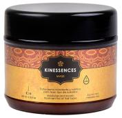 kinessences Mask