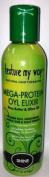 Texture My Way Mega Protein Oyl Elixir shine oil 177ml