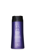 Champu Extra Liss Relax Liso Intenso lendan 250 ml.