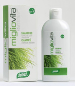 migliovita Treatment for Hair Shampoo