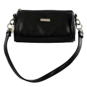 Cara Partybag One Shoulder Bag / Handbag / Clutches