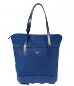 Shopper Blue Piero Guidi Sbag - s01bl3008.15