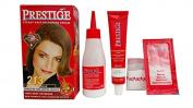 Saving Pack of 2 x Dyes in Creams Hair Dye Hazelnut Brown 213