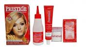 Saving Pack of 2 x Dyes in Creams Beige Blonde Hair Dyes, 203