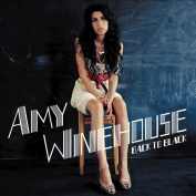 Back to Black [Deluxe Edition]