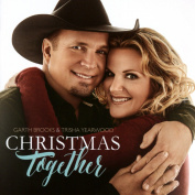 Christmas Together *