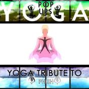 Yoga to Phish