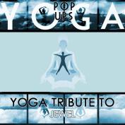 Yoga to Jewel