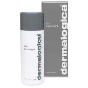 Dermalogica Daily Microfoliant® 75g