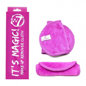 W7 IT'S MAGIC! Make Up Remover Cloth